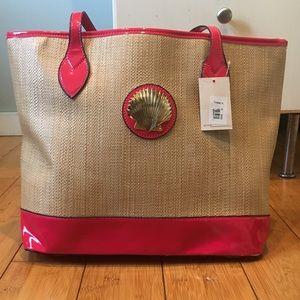 Large Magid Bag